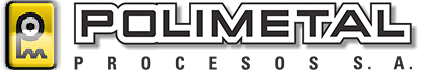 FlameOnePage Logo